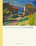 Künstlerlandschaft Chiemsee