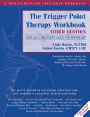 the-trigger-point-therapy-workbook