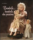 Bambole    Bambole che passione