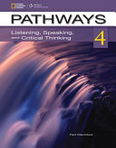 Pathways 4