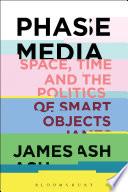 Phase Media