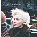 Marilyn Monroe : a short film made by the teenage...