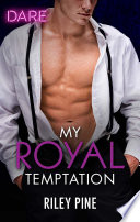 My Royal Temptation