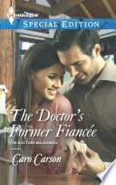 The Doctor s Former Fiancee