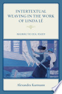 Intertextual Weaving in the Work of Linda L