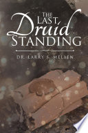 Book The Last Druid Standing