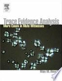 Mute Witnesses