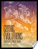 Gothic Evolutions