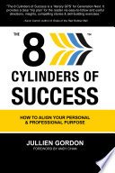 The 8 Cylinders of Success