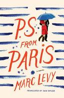 P s  from Paris