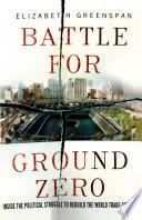 Battle for Ground Zero