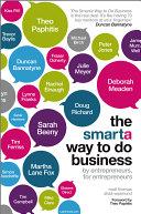 download ebook the smarta way to do business, enhanced edition pdf epub
