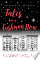 Tales from Cushman Row