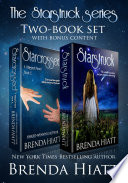 The Starstruck Series Two Book Set