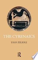 The Cyrenaics