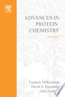 Protein Modules And Protein Protein Interactions book