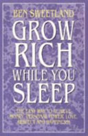 grow-rich-while-you-sleep