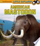 American Mastodon Book PDF