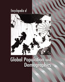 download ebook encyclopedia of global population and demographics pdf epub