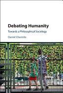 Debating Humanity