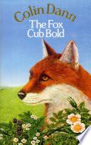The Fox Cub Bold Book PDF