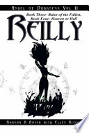 Reilly, Angel Of Darkness - : for reilly scara, however, dying isn't necessary and...