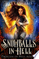 Ebook Snowballs in Hell Epub Eve Langlais Apps Read Mobile