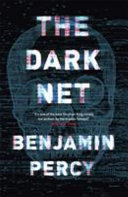 The Dark Net Book Cover