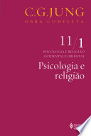 Psicologia e religião