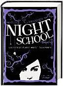 Night School 05  Und Gewissheit wirst du haben
