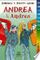 Andrea   Andrea