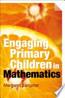 Engaging Primary Children in Mathematics