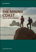 The Mining Coast  South west Sardinia