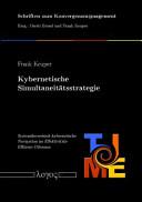 Kybernetische Simultaneitätsstrategie