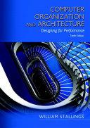 computer-organization-and-architecture