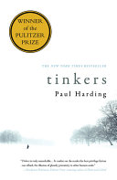 download ebook tinkers pdf epub