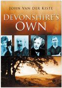 download ebook devonshire\'s own pdf epub