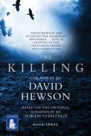 Killing Winning Television Drama The Killing When