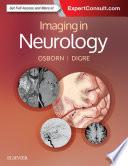 Imaging in Neurology E Book