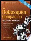 The Robosapien Companion