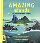 Amazing Islands 100 Places That Will Boggle Your Mind