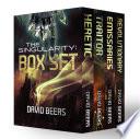 The Singularity Box Set