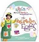 The Resurrection Eggs