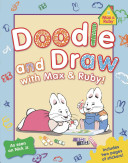 Doodle and Draw with Max   Ruby