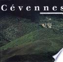 Cévennes
