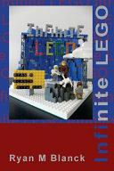 Infinite LEGO