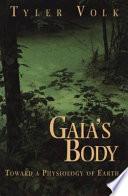 Gaia   s Body