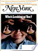 Mar 3, 1969
