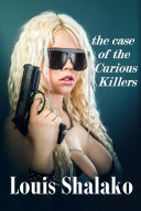 download ebook the case of the curious killers pdf epub
