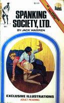 Spanking Society